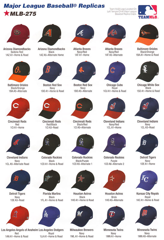 Youth Baseball Uniforms - For Programs Such as Little League ... cf03b170363