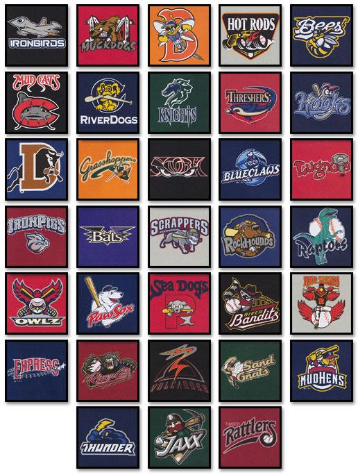 Little League Baseball Team Uniforms - Hot Girls Wallpaper